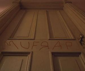 Mufrap