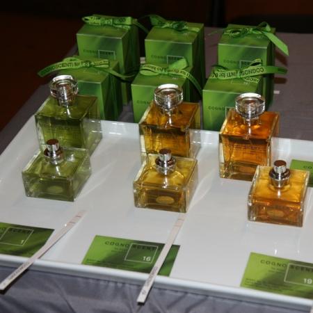 Cognoscenti Perfumes