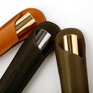 Puredistance Leather Case