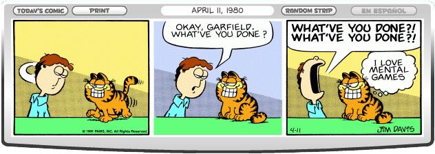 Garfield-1980-04-80