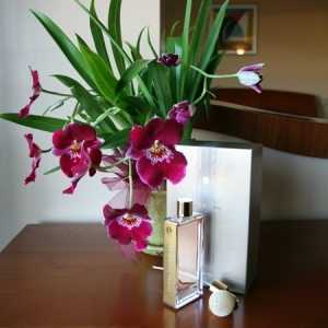 Guerlain Cruel Gardenia