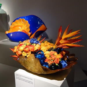 Chihuly 2013