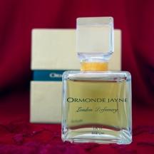 Ormonde Jayne Ta'if Parfum