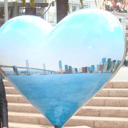 SF Heart