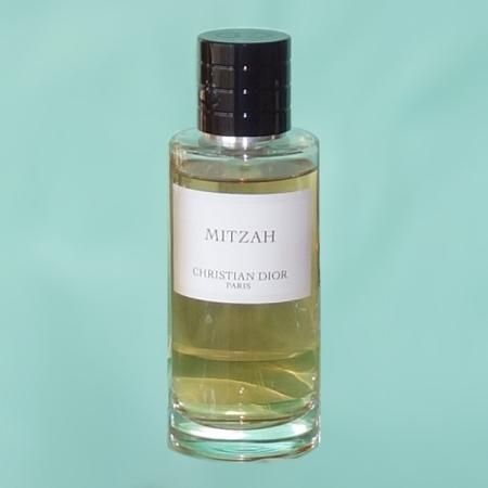 Dior Mitzah