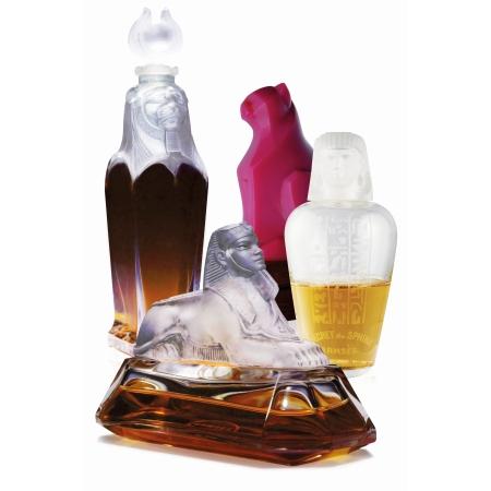 Rare Perfumes