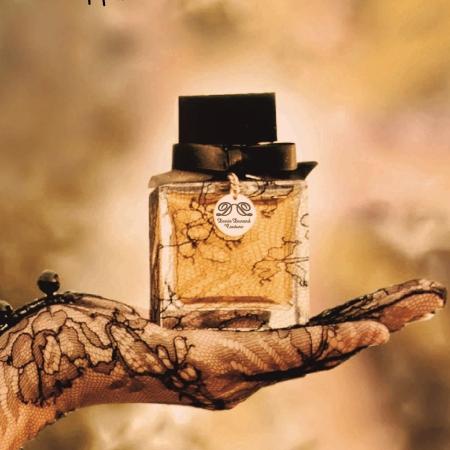 M.Micallef Le Parfum Couture