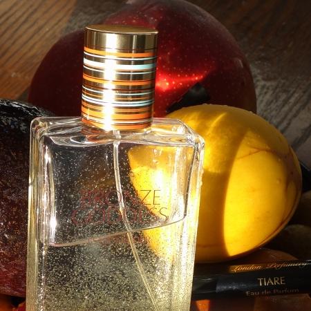 Kawaii Perfumes 2013