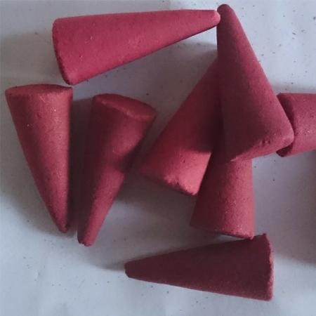 Insence Cones