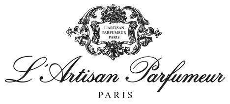 L'Artisan Parfumeur: Portia's MostWorn