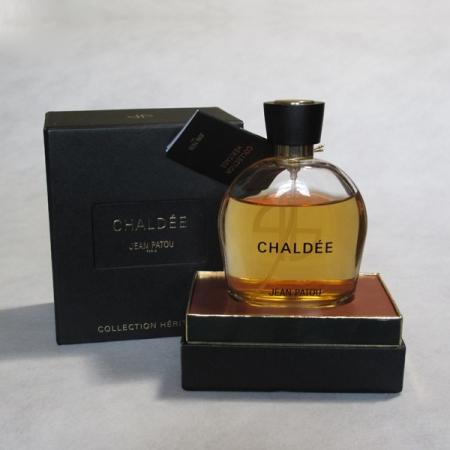 Patou Chaldee