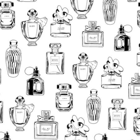 Perfume Wallpaper