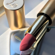 Lisa Eldridge Lipstick