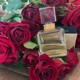 Ormonde Jayne Taif Parfum