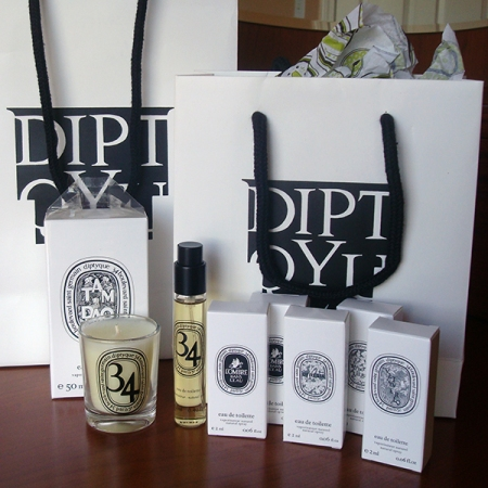 https://orpheon.diptyqueparis.com/en_us/scene
