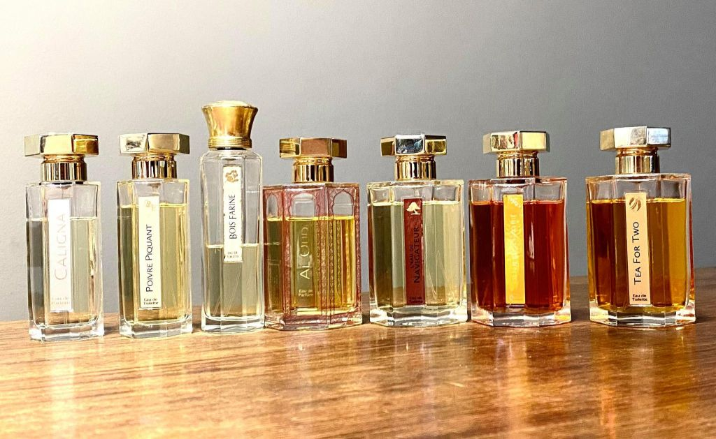 lartisan-parfumeur-portias-most-worn