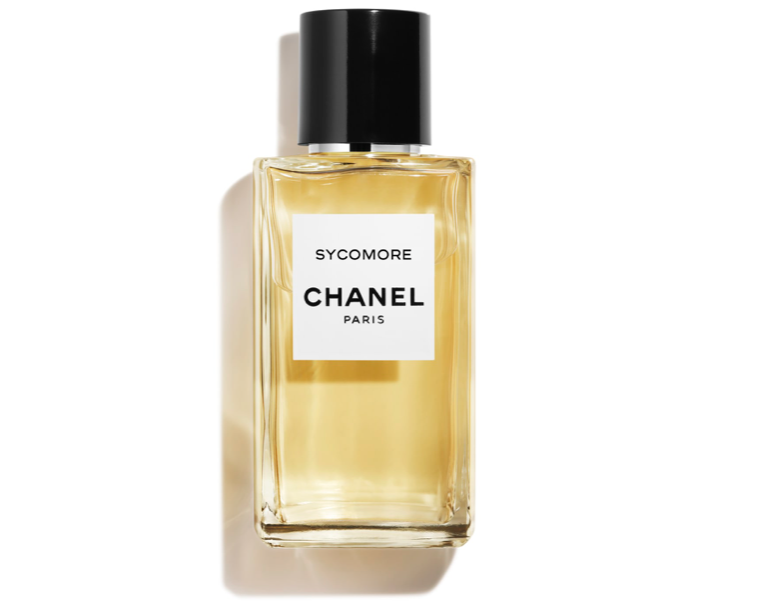 Sycamore by CHANEL EdP
